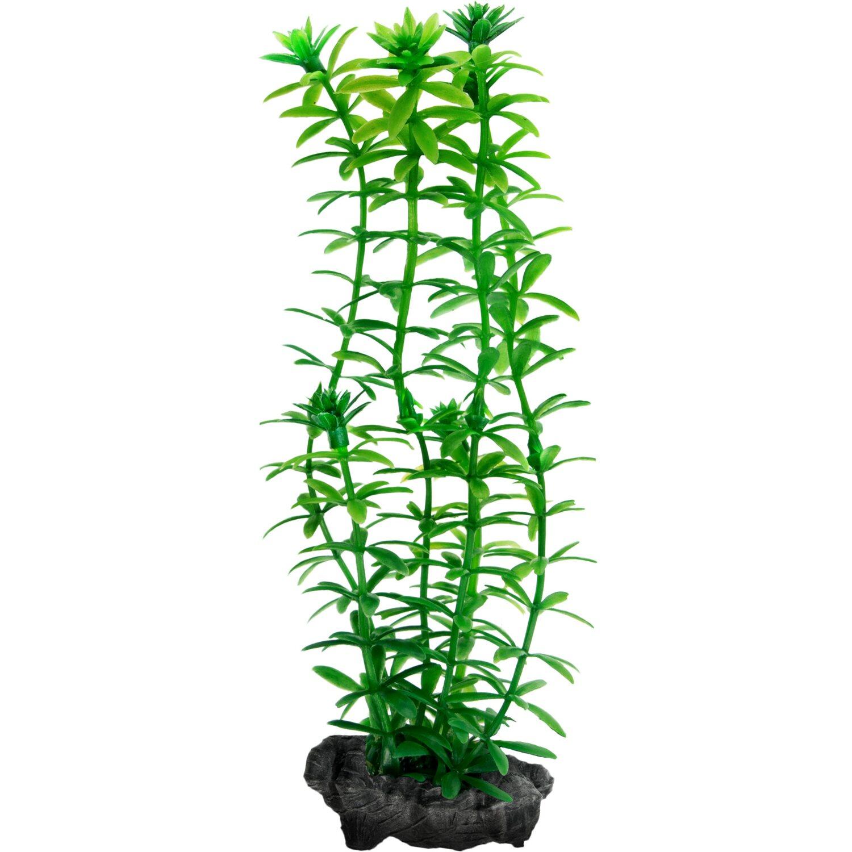 Tetra Kunstpflanze DecoArt Plant S Anacharis