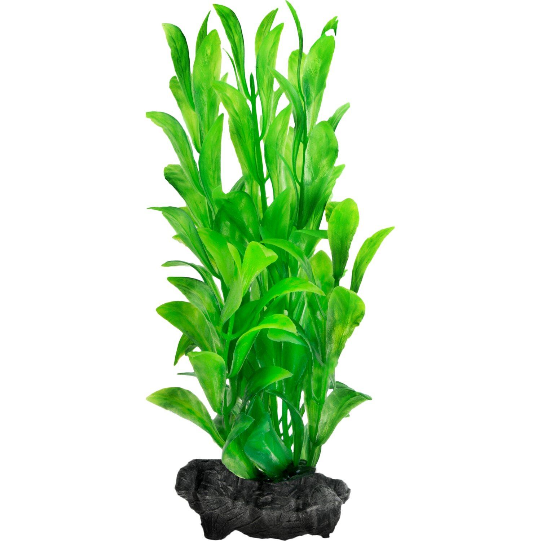 Tetra Kunstpflanze DecoArt Plant S Hygrophila