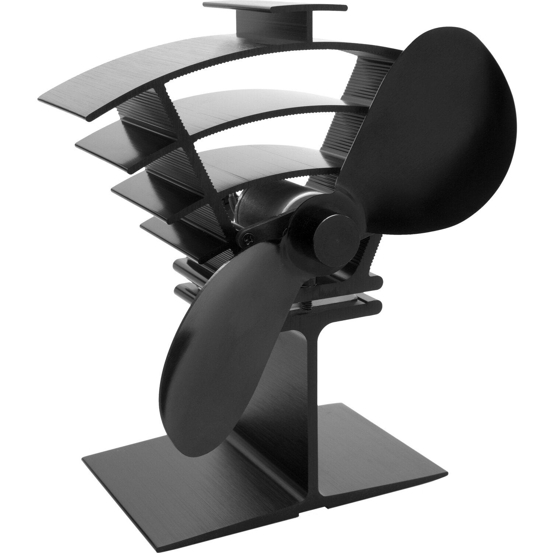 glasplatte kamin gummilippe. Black Bedroom Furniture Sets. Home Design Ideas