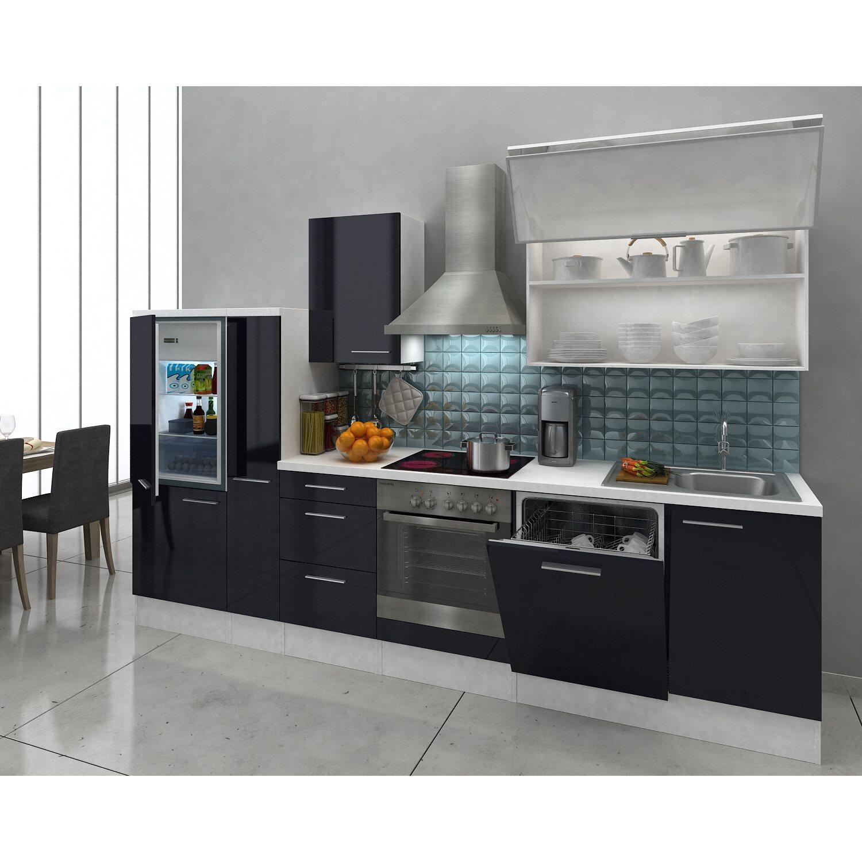 respekta kchen erfahrungen fabulous vollbild with respekta kchen erfahrungen free medium size. Black Bedroom Furniture Sets. Home Design Ideas