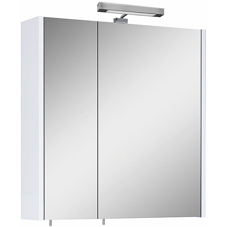 badspiegel led seite 5 preisvergleich. Black Bedroom Furniture Sets. Home Design Ideas