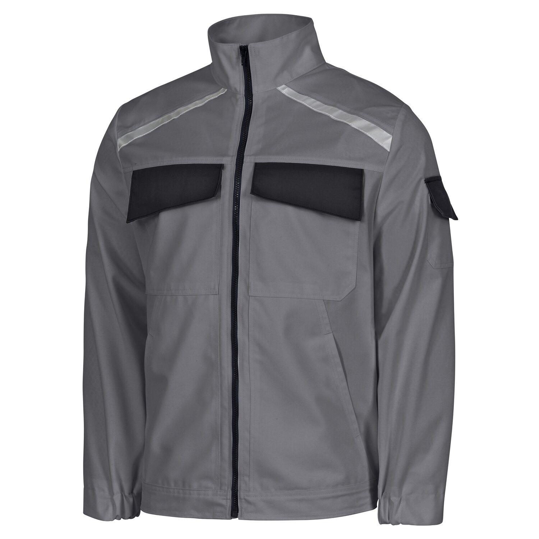 Arbeitskleidung   Zubehör online kaufen bei OBI   OBI.de 22b3db75a1