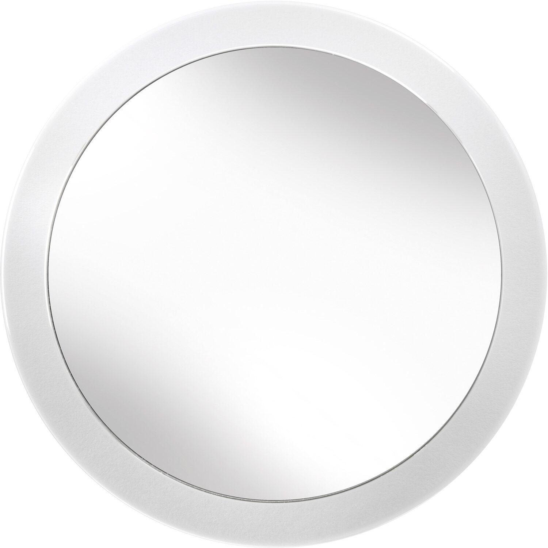 Kleine Wolke Kosmetikspiegel Easy Mirror Clear
