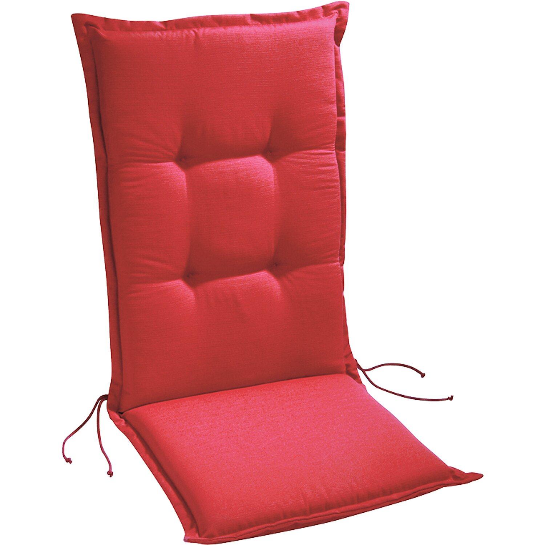 relax liegestuhl auflage selection line dessin 1330 kaufen bei obi. Black Bedroom Furniture Sets. Home Design Ideas