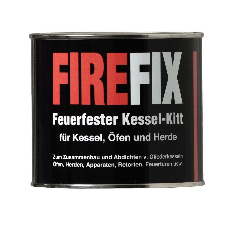 Firefix Ofenkitt 500 g kaufen bei OBI