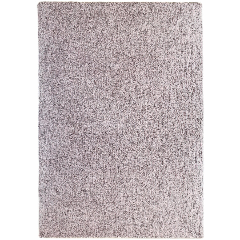 teppich wieder weich bekommen affordable teppich wieder weich bekommen with teppich wieder. Black Bedroom Furniture Sets. Home Design Ideas