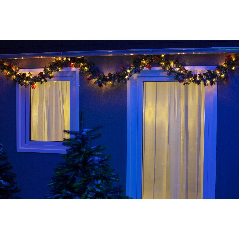 designer girlande usb led lichtkugeln lichterkette inklusive usb netzger t 4. Black Bedroom Furniture Sets. Home Design Ideas