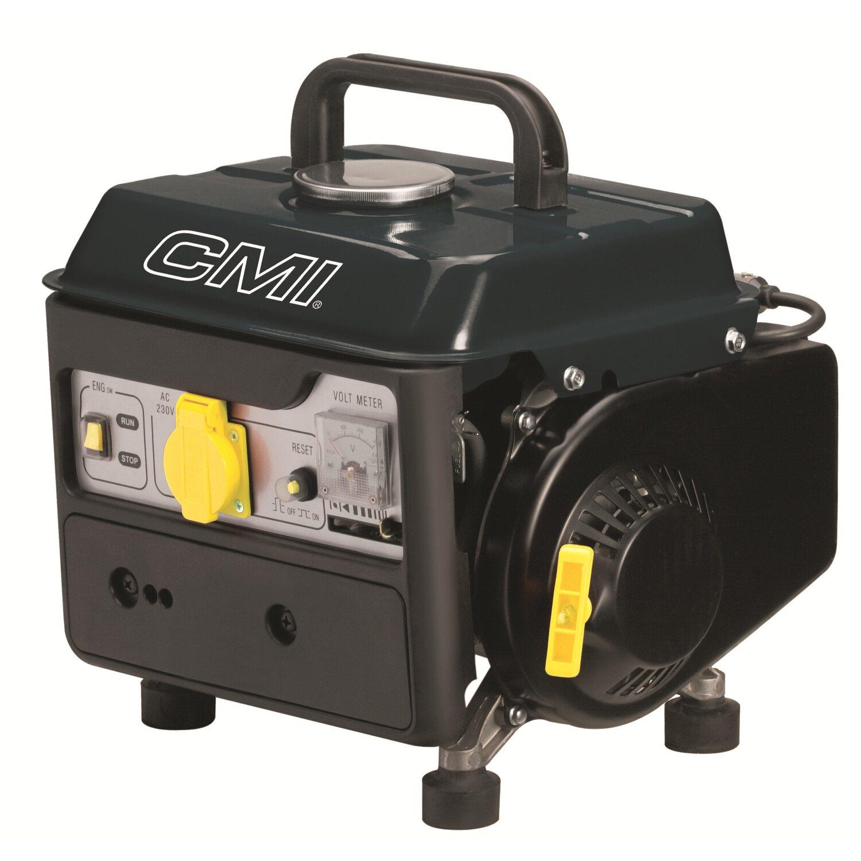 cmi generator c g 750 kaufen bei obi. Black Bedroom Furniture Sets. Home Design Ideas