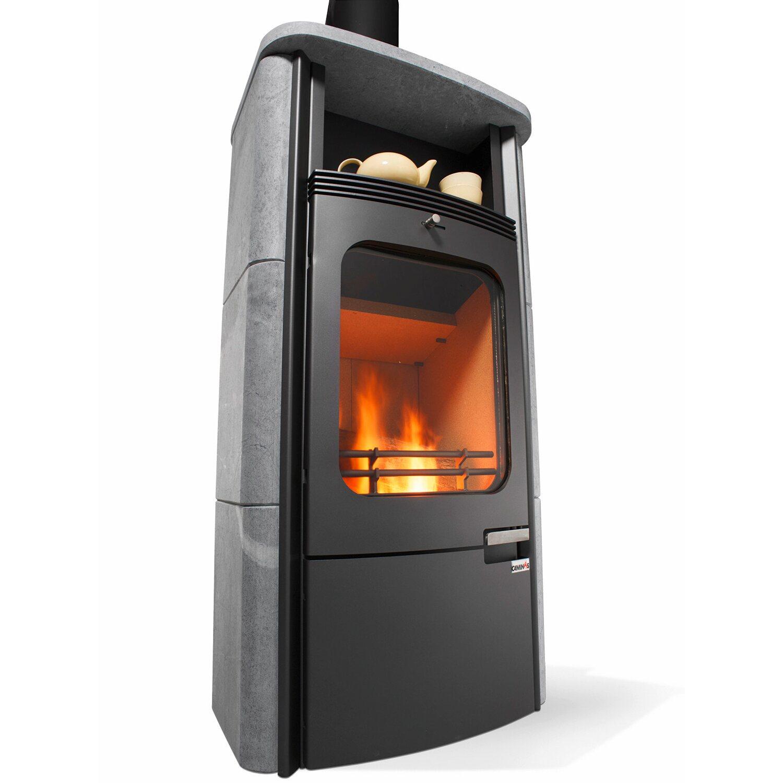 kaminofen dauerbrand vollbild with kaminofen dauerbrand. Black Bedroom Furniture Sets. Home Design Ideas