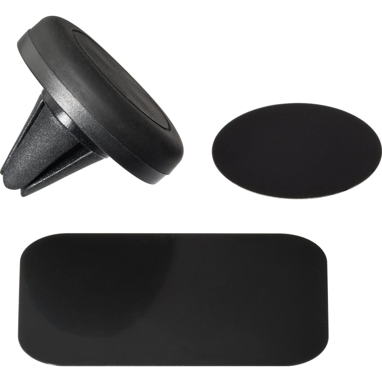 obi magnet smartphone halter f r 39 s auto kaufen bei obi. Black Bedroom Furniture Sets. Home Design Ideas