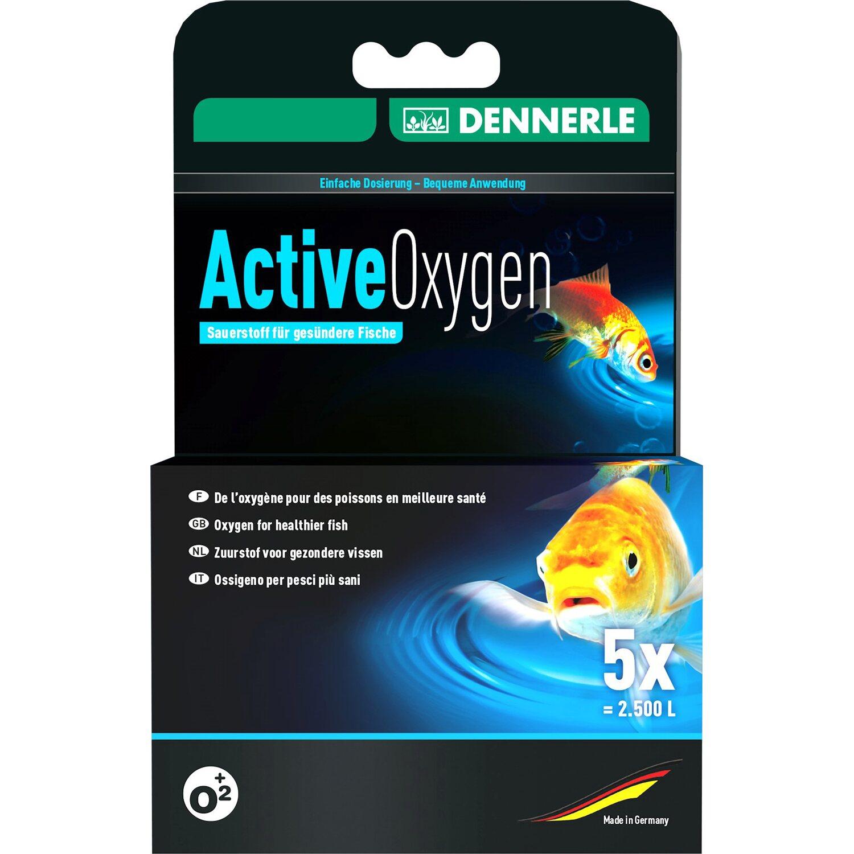 active oxygen soforthilfe wenn fische nach luft schnappen kaufen bei obi. Black Bedroom Furniture Sets. Home Design Ideas