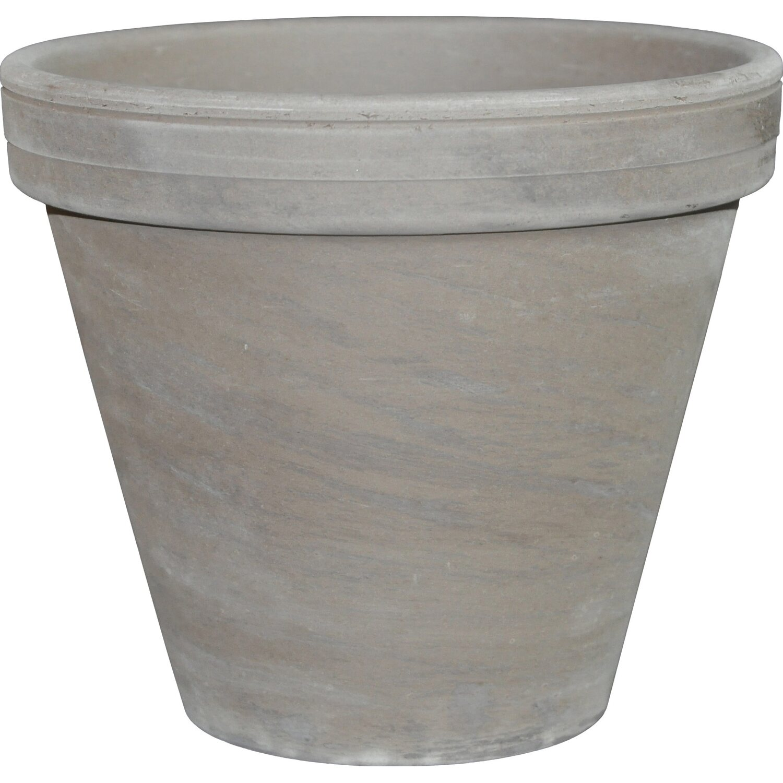 pflanzentöpfe außen online kaufen bei obi