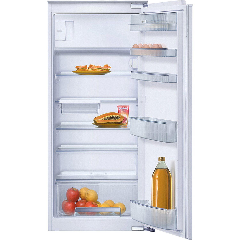 Neff Einbau-Kühlschrank KL 445 A Weiß kaufen bei OBI