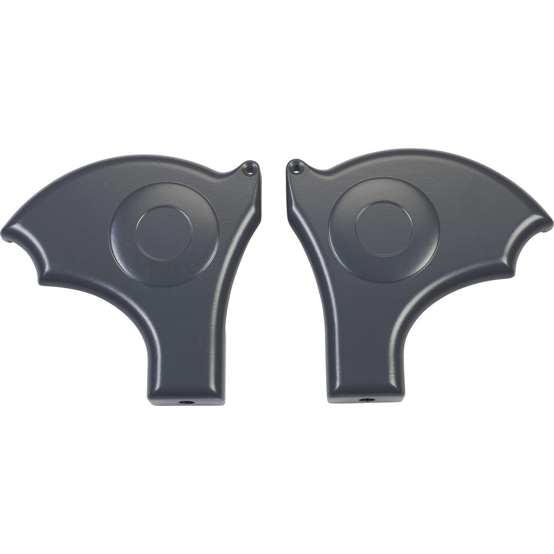 Endkappe für Voll-/Kassettenmarkise | Garten > Sonnenschirme und Markisen > Markisen