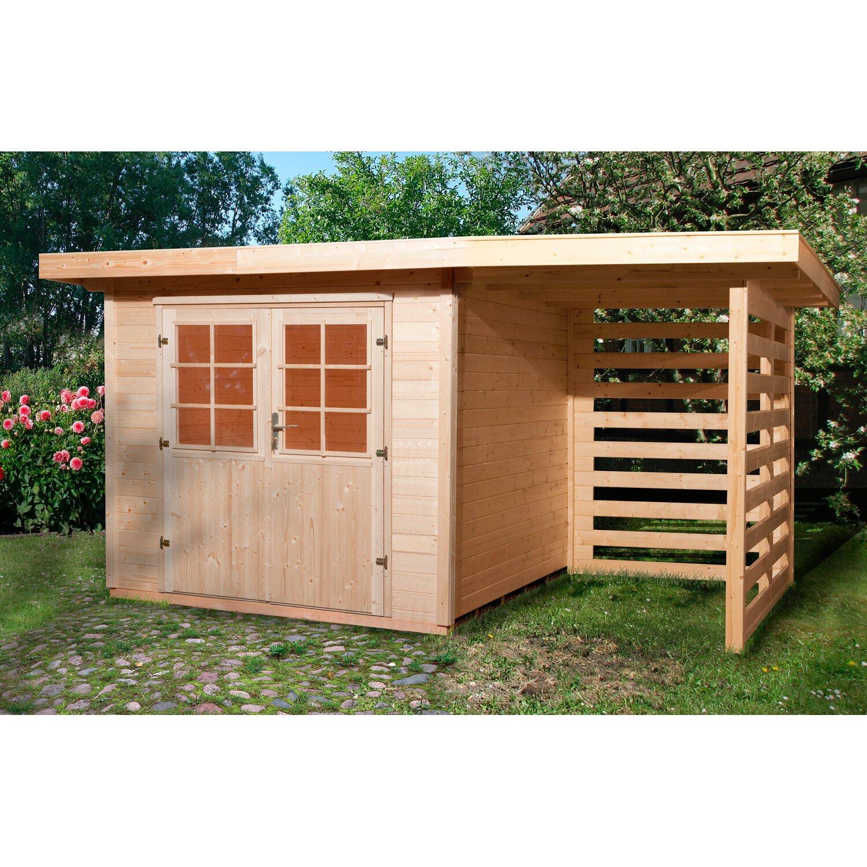 weka gartenhaus bei obi my blog. Black Bedroom Furniture Sets. Home Design Ideas