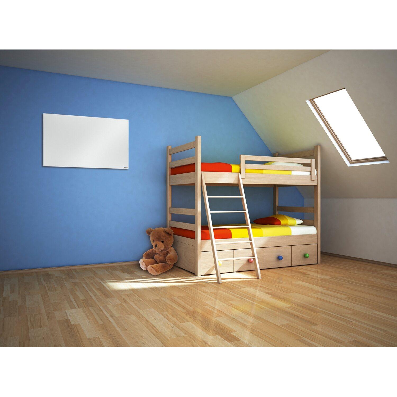 gossmann infrarotheizung classic 500 w mit deckenhalter kaufen bei obi. Black Bedroom Furniture Sets. Home Design Ideas