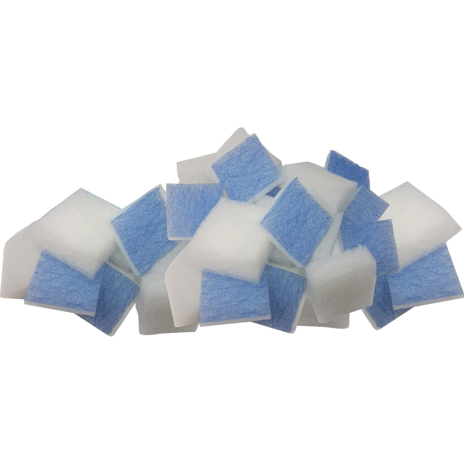 Summer fun filtercubes f r pool filter kaufen bei obi for Obi filtersand pool