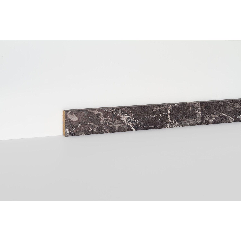 granit Laminat online kaufen | Möbel-Suchmaschine | ladendirekt.de
