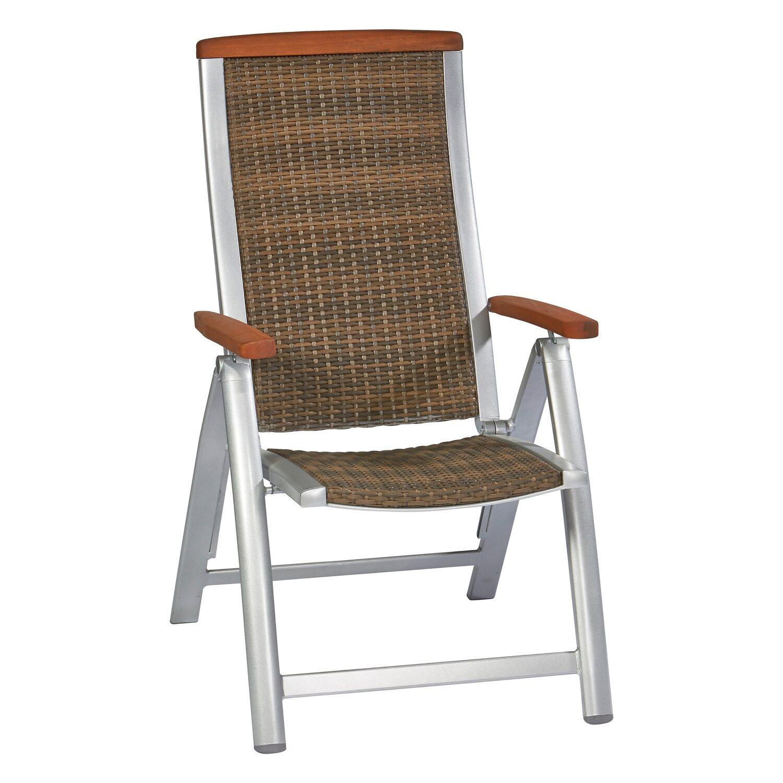 Gartenstühle Online Kaufen Bei OBI