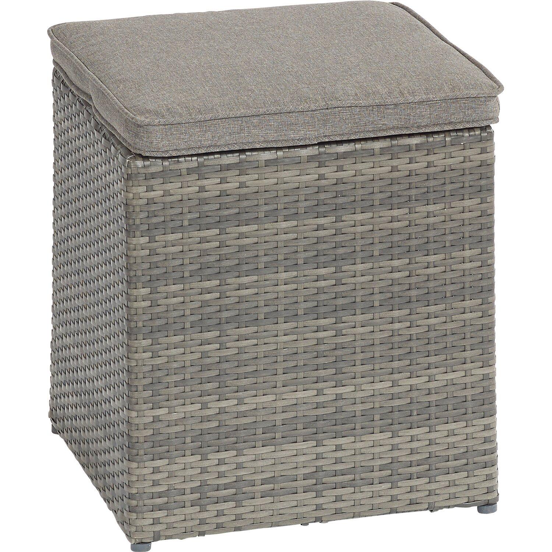 lounge tisch h henverstellbar xw78 hitoiro. Black Bedroom Furniture Sets. Home Design Ideas