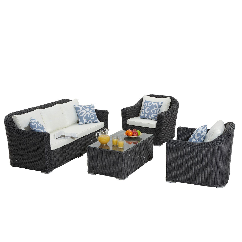 beste loungem bel garten obi bilder die kinderzimmer design ideen. Black Bedroom Furniture Sets. Home Design Ideas