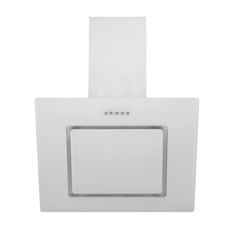 respekta premium k chenzeile 290 cm wei hochglanz kaufen bei obi. Black Bedroom Furniture Sets. Home Design Ideas
