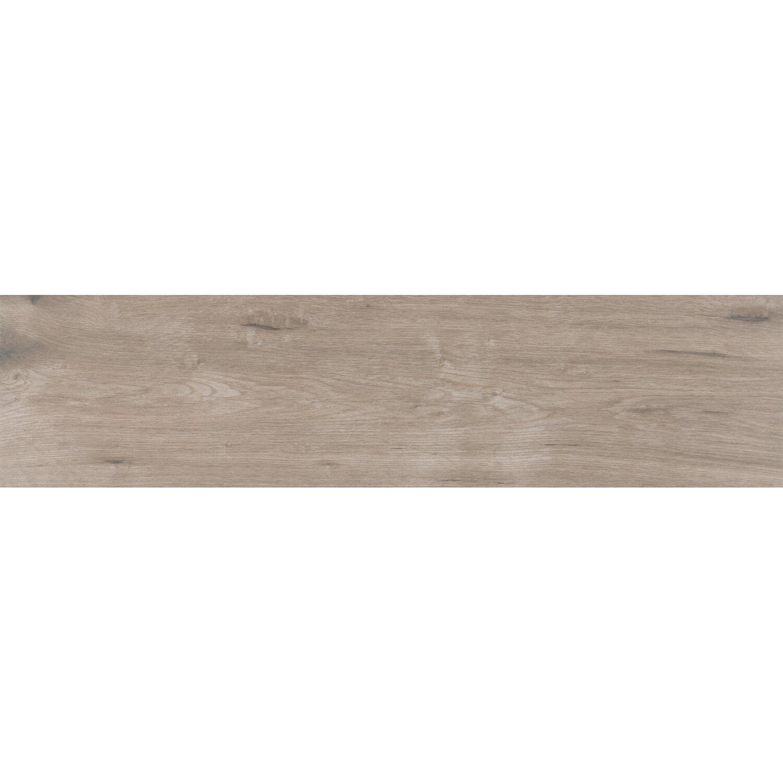 Feinsteinzeug woodland taupe matt 25 cm x 100 cm kaufen - Fliesen taupe ...