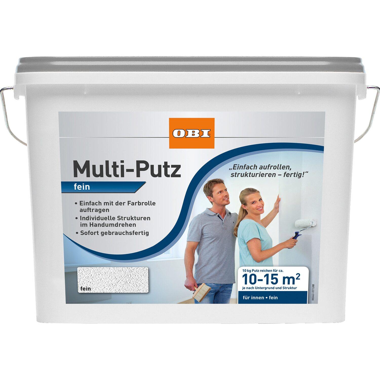 Putz mit rolle auftragen free putz auftragen with putz for Innenwande streichen ideen