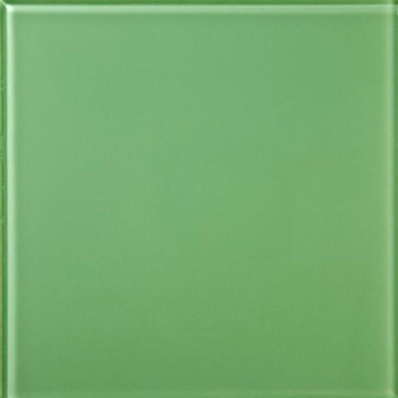 Wandfliesen Online Kaufen Bei OBI - Fliesen 10x10 bunt