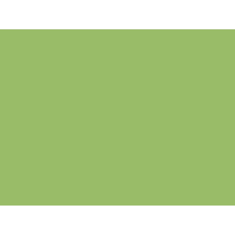 Obi Pu Buntlack Kiwi Seidenmatt 125 Ml Kaufen Bei Obi