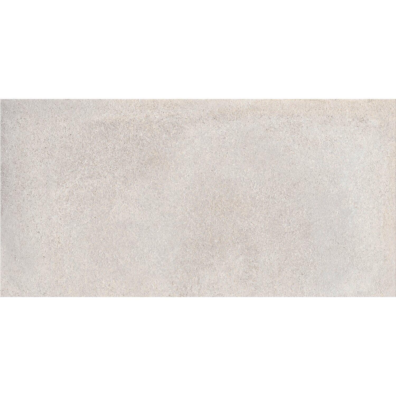 Feinsteinzeug Bronx White matt 45 cm x 90 cm   Baumarkt > Wand und Decke > Fliesen   White   Feinsteinzeug