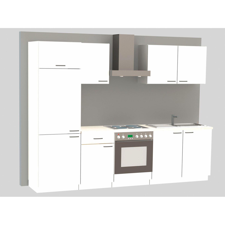 stilvolle schrank 40 cm tief ehoussie. Black Bedroom Furniture Sets. Home Design Ideas
