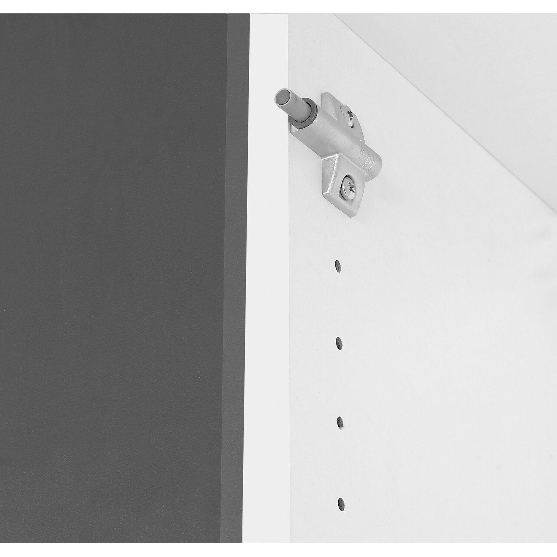 Dämpfungssystem für Türen kaufen bei OBI