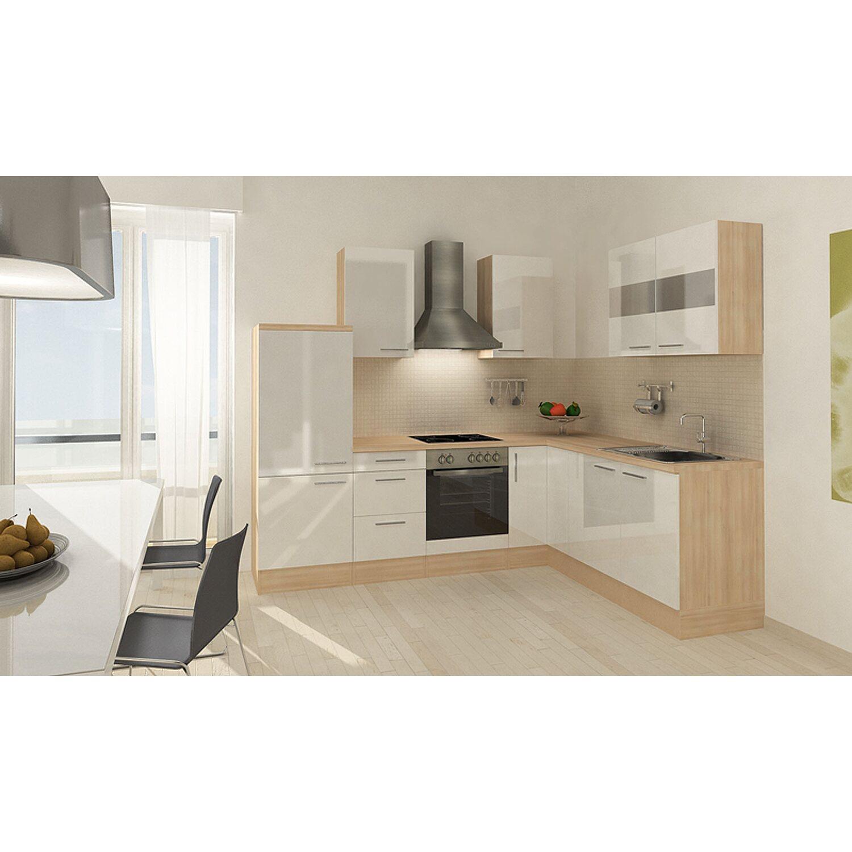 Küchenrollenhalter Selber Bauen küchenrollenhalter selber bauen küchenrollenhalter holz