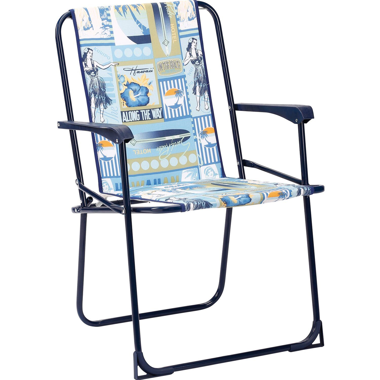 gartenstuhle metall baywa malerei wohndesign. Black Bedroom Furniture Sets. Home Design Ideas