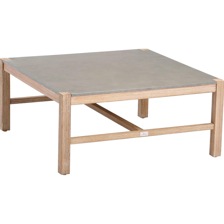 Gartenmöbel Holz online kaufen bei OBI