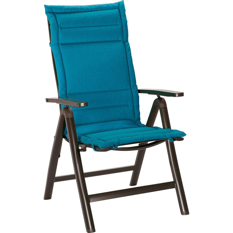 Sitzkissen kaufen bei OBI