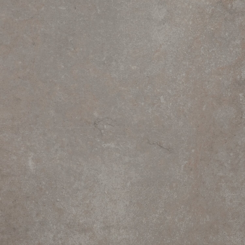 Bodenfliesen Grau Online Kaufen Bei Obi