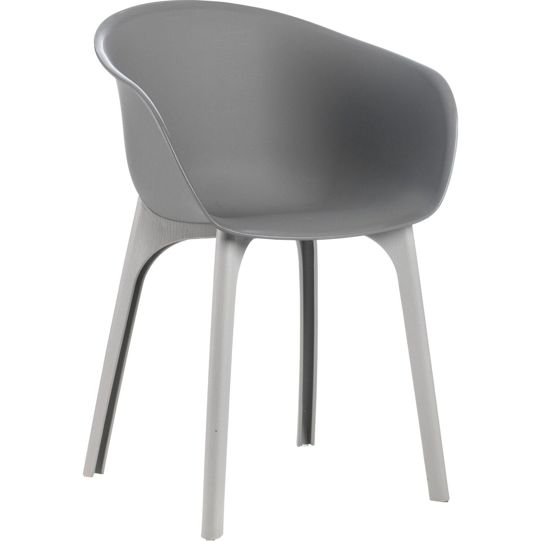 Gut Gartenstühle Online Kaufen Bei OBI