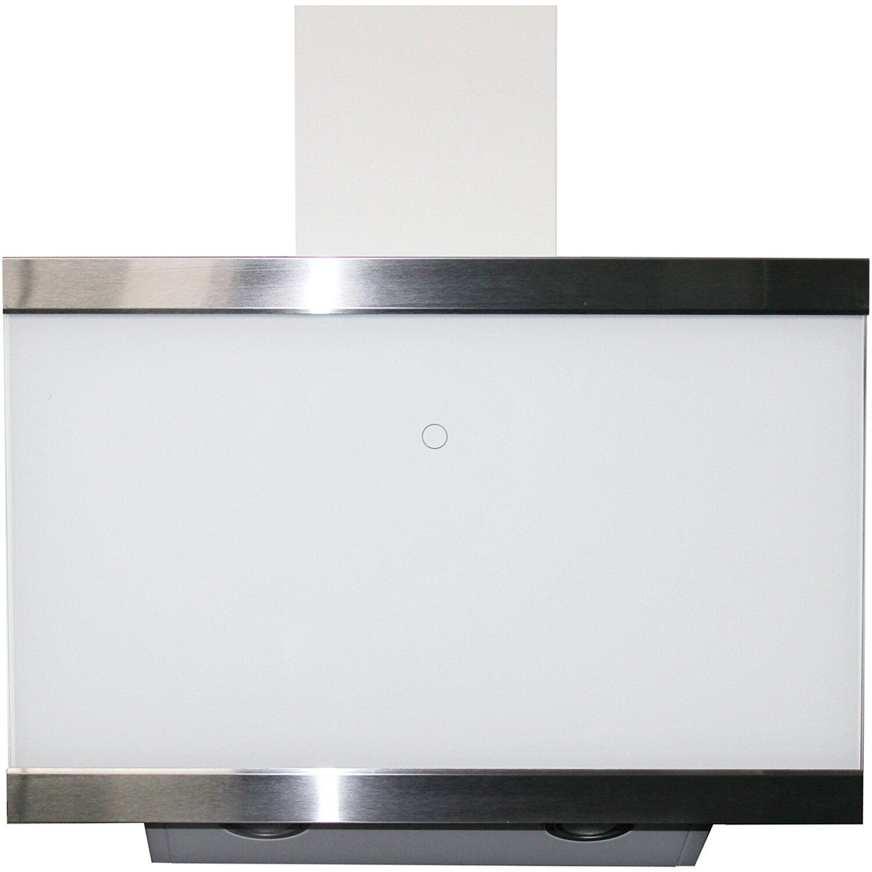 respekta kopffreie schr ghaube ch 88060 wa eek a 60 cm glas wei kaufen bei obi. Black Bedroom Furniture Sets. Home Design Ideas