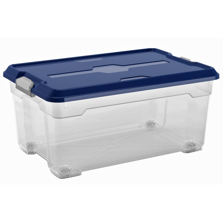 Obi Allzweckbox Cadiz Box L 42 5 L Kaufen Bei Obi