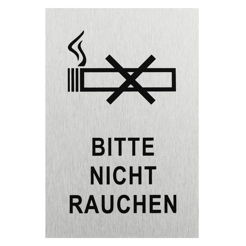 Nicht Rauchen App