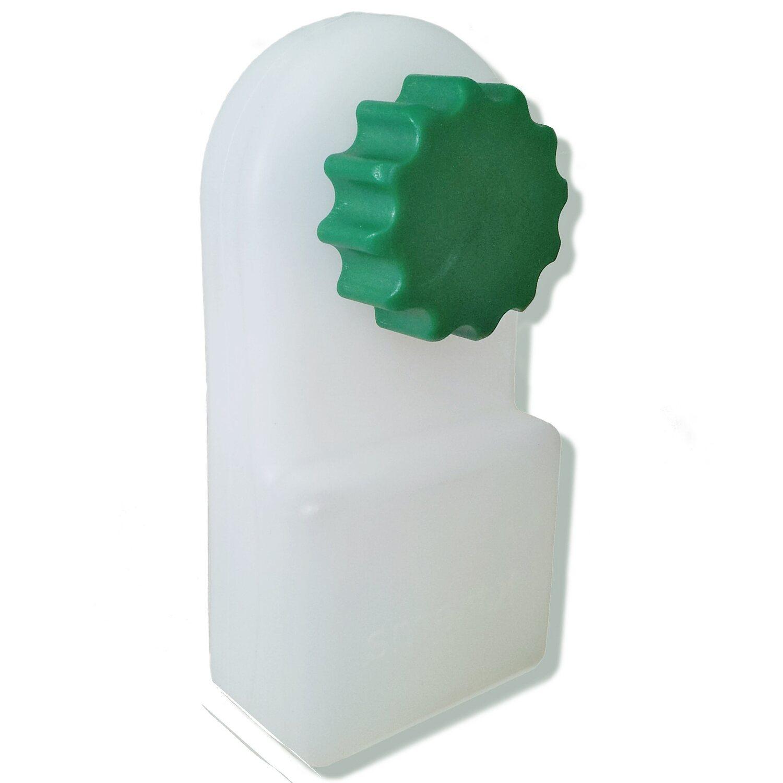 Sanicomfort Entlüftungsbox SmartX für Heizkörper