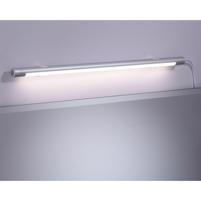 Kim LED-Spiegelleuchte 1-flammig Dimmbar EEK: A+