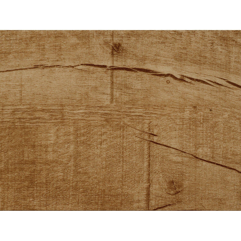 vinylboden online kaufen bei obi. Black Bedroom Furniture Sets. Home Design Ideas