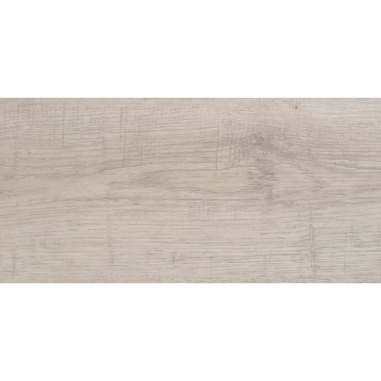 Vinylboden Canadian Pine Hell Kaufen Bei Obi