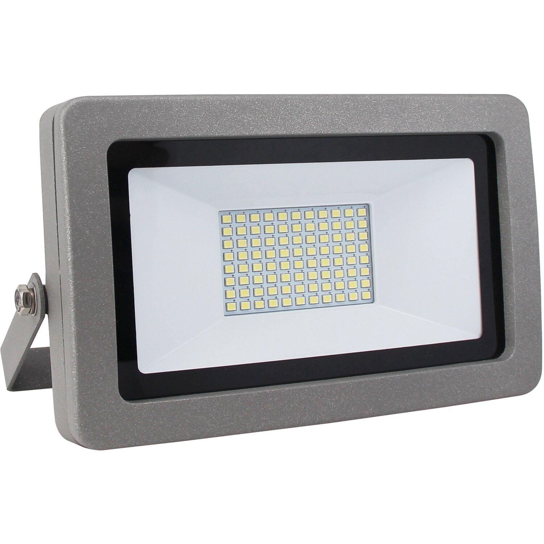 rgb + Cct Warmweiß Scheinwerfer Innen Wohnzimmer Dekoration Weiß 4 Watt Mi Licht Led-lampe Gu10 Dimmbare Led-lampe Licht Rgb