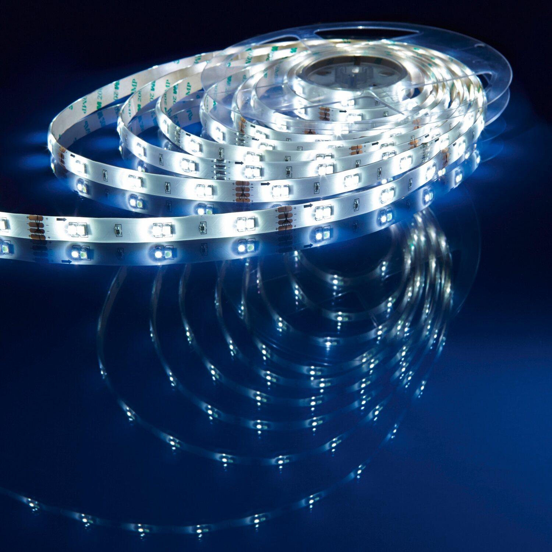 281794_1 Fabelhafte Led Flex Lichtleisten Set Dekorationen