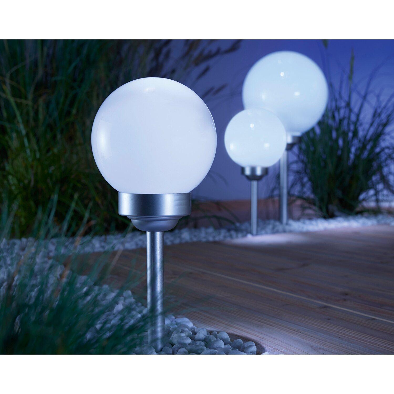 25W 250 lm OPPLE Flackerfreie LED E14 Dimbar Kerzenform Warmweiß 4W