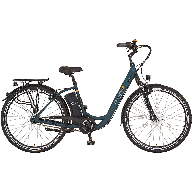 Prophete E-Bike Alu-City 26 Genießer e8.6